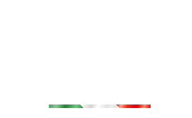 elearning.corteconti.it